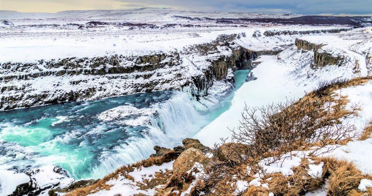 Island im Herbst – Das solltest du wissen