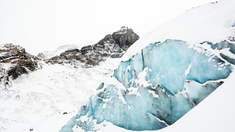 Die schönsten Aktivitäten in Island