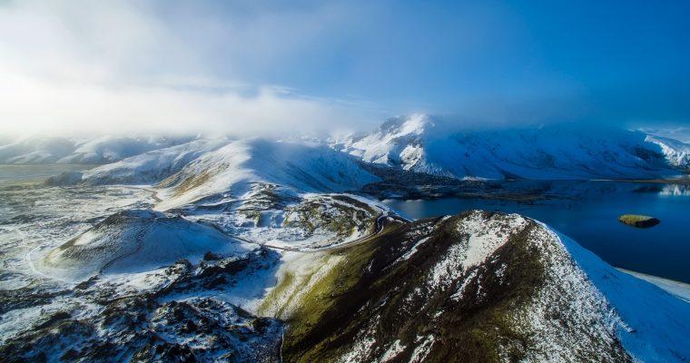 5 ultimative Tipps für deine Islandreise