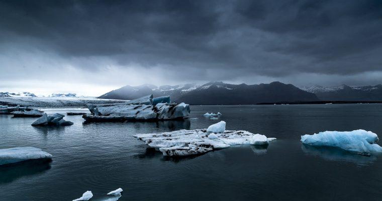 3 Gründe nicht nach Island zu reisen