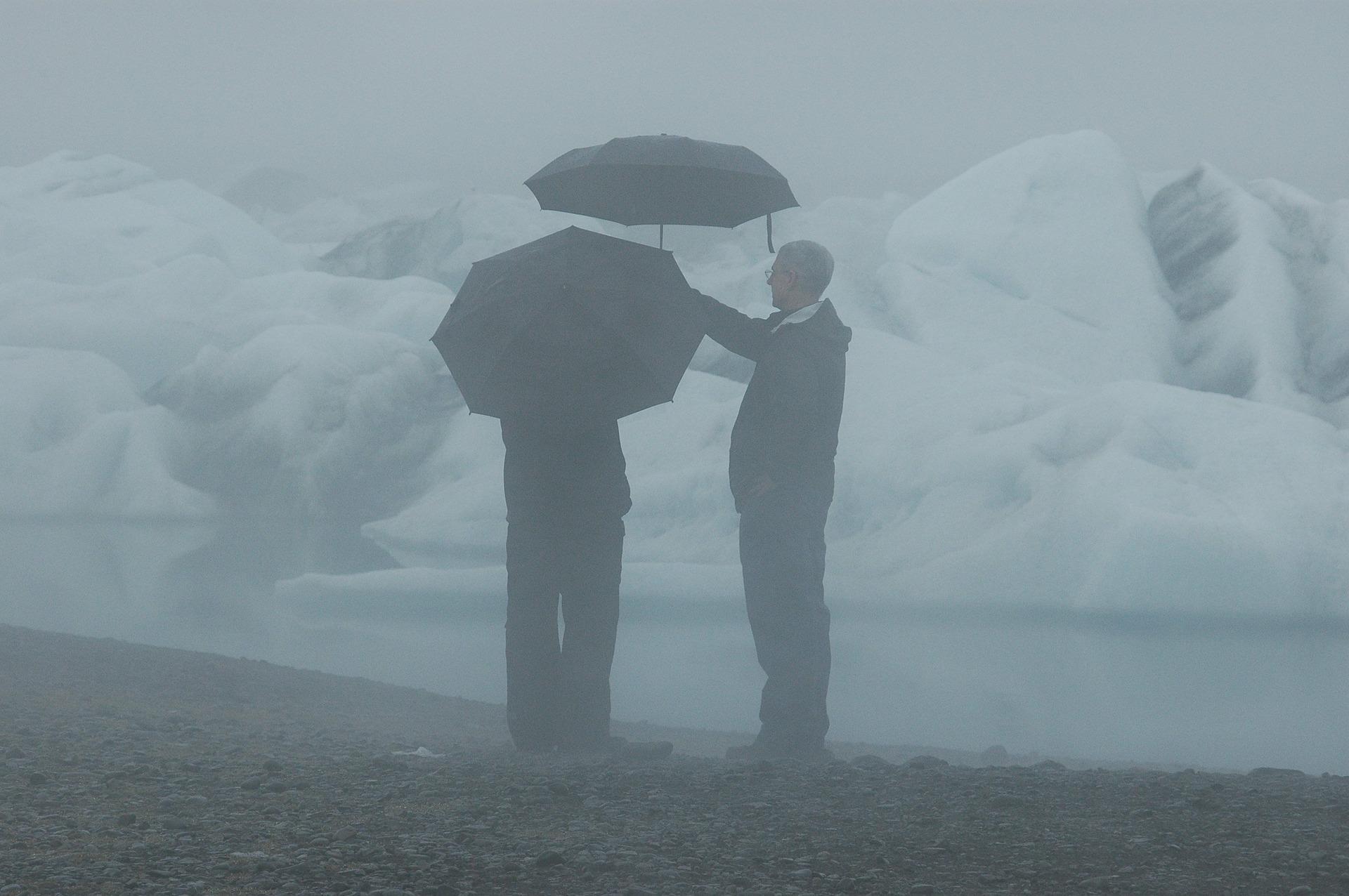 Diese Fehler solltest du in Island vermeiden