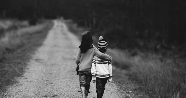 Islandreise mit Kindern: Macht das Sinn?