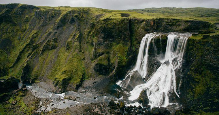 Diese 5 Dinge musst du in Island gesehen oder erlebt haben