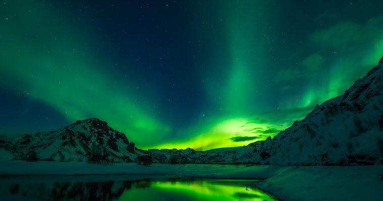 Wie du bei einer Islandreise Geld sparst
