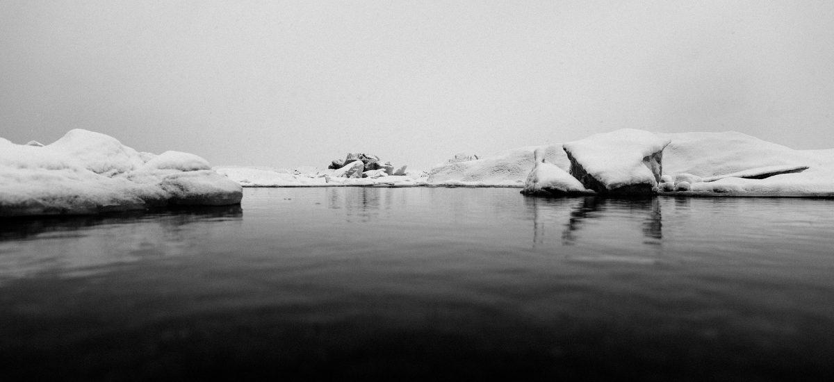 Ein Reisebericht, der Lust auf Island macht